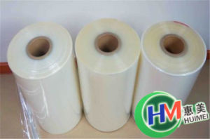 High Transparency Cheap Shrink Wrap Film pictures & photos