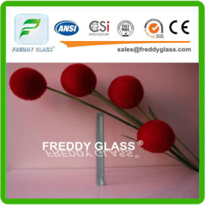 4mmtop Quality Ultra Clear Float Glass pictures & photos