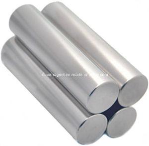 Neodymium Magnets, NdFeB Magnets Grade N40h