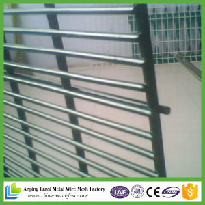 358 Mesh Fence Panel, Anti Cut Fence, 358 Security Fence pictures & photos