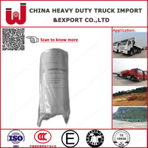 Original Sinotruk HOWO Truck Oil Filter (Vg61000070005) pictures & photos