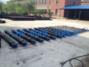 Underground Bolting/Scaling Equipment pictures & photos