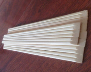 Wholesale Chopsticks pictures & photos