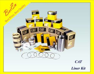 S6k Liner Kit for Mitsubishi for Excavator Engine pictures & photos