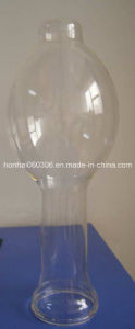 400kw Metal Halide Glass Shell (HH Lighting glass 02) pictures & photos