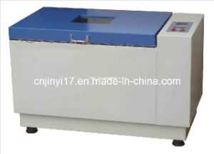 Hzq-2 Horizontal Type Laboratory All-Temperature Shaker pictures & photos