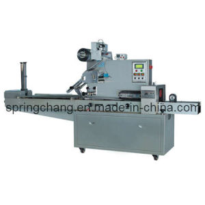 High Speed Pillow Packing Machine (PW SERIES) pictures & photos