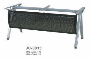 Metal Table Frame (JC-8035)