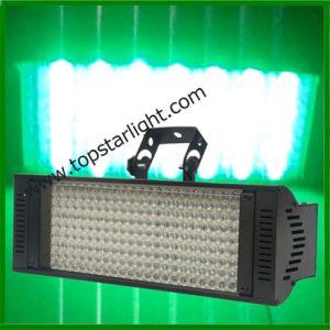 198PCS RGB Strobe Light LED UV Strobe Light Wholesale