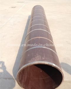 Chinese Circular Column Formwork pictures & photos