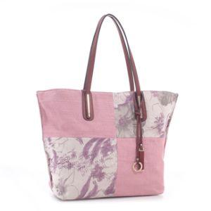 Big Tote Satchel Bags Hobo Bag Handbags for Women pictures & photos