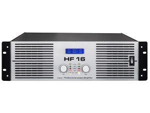 Hf-13 Professional Power PA System Amplifier pictures & photos