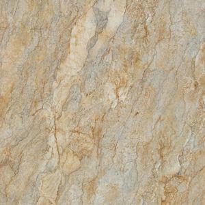 Building Material Glossy Anti-Slip Glazed Porcelain Floor Tile (8D61041) pictures & photos