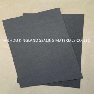 (KL1502) Non-Asbestos Gasket Paper Material