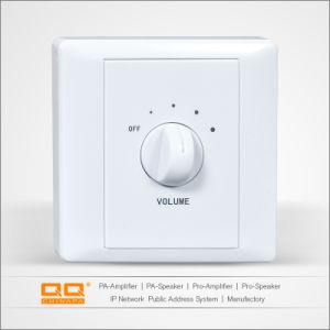 Vc-021 OEM Good Price Radio Volume Control Switch pictures & photos