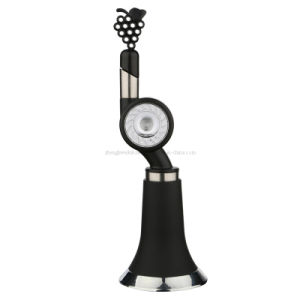 Deluxe Wine Aerator and Stopper (900018) pictures & photos