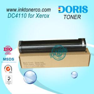 DC 4110 4112 4127 4590 4595 Copier Toner for Xerox pictures & photos
