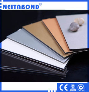 Aluminum Composite Panel for Sign Advertising Board pictures & photos