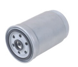 Auto Parts Spin-on Fuel Filter for Volvo (WK842/2) pictures & photos