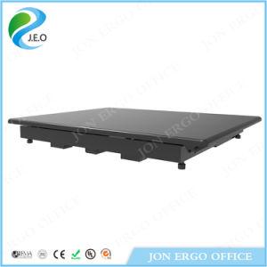 Height Adjustable Standing Desk (JN-LD09-S) pictures & photos