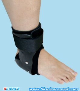 Ankle Brace, Ankle Support (AK-029) pictures & photos