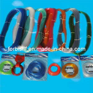 Nylon Angling Line pictures & photos