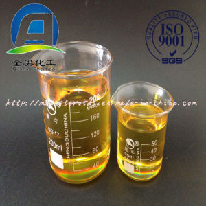 Nandrolone Decanoate Injectable Anabolic Steroids Powder (CAS: 360-70-3) pictures & photos