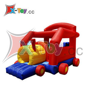 New Inflatable Bouncy Castle (CH-TC3014)