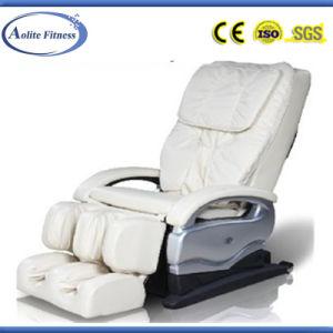 Massage armchair  ALT-8035 pictures & photos