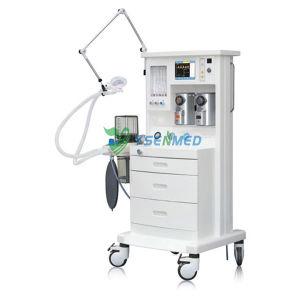 Ysav603b Anesthesia Machine pictures & photos