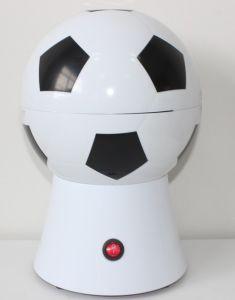 Popcorn Maker 1200W, Football
