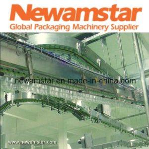 Newamstar IR Conveying Chain System