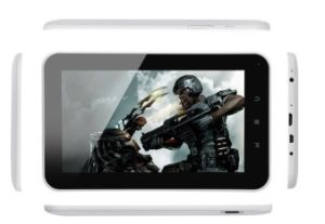 JXD-W703 7 Inch Tablet PC