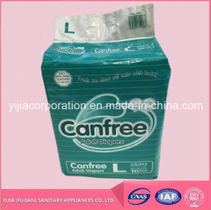 Medical Adult Nappies Africa Market pictures & photos