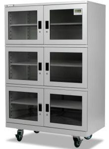 EMS Plant Dry Cabinet 3%Rh (CSD-1106-03)