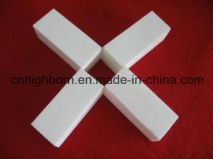 Machinable Glass Alumina Ceramic Block pictures & photos