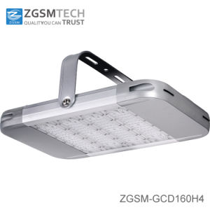160W Dimming LED Industrial Light IP66 Lm80 pictures & photos