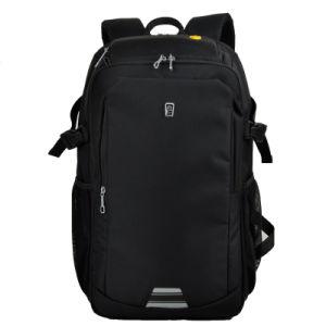 Manufacturers Laptop Bag Waterproof School Bag Backpack Bagyf-Lb1704 pictures & photos