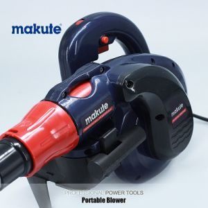 Makute 800W Power Tools Auto Heater Blower Motor pictures & photos