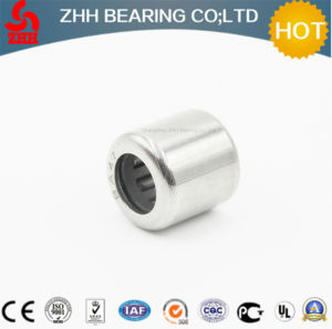 High Precision Ba47 Roller Bearing Based on German Tech pictures & photos