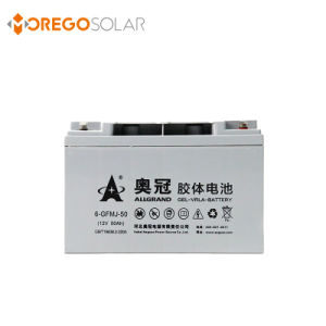 Moregosolar off Grid 400W 600W Solar Power System Inverter Controller All in One pictures & photos