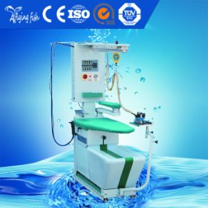 Laundry Ironing Machine, Multi-Function Ironing Board, Multi Function Ironer (DNG) pictures & photos