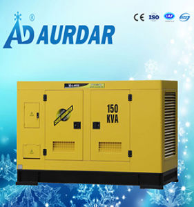 Customized Chiller Sale with Factory Price pictures & photos