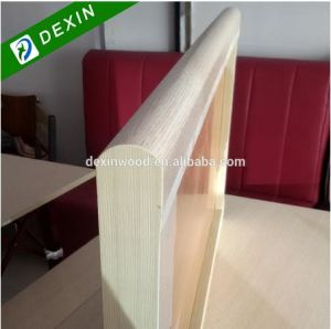 High Pressure Laminates (HPL)(3027) pictures & photos