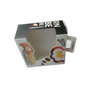 Latest Design Cheap Custom Corrugated Paper Box pictures & photos