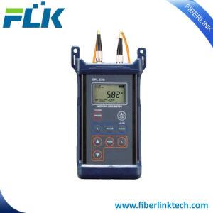 Flk-Opl-520 Optical Fiber Multi-Meter pictures & photos