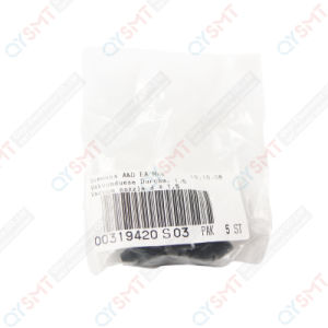 Siemens SMT Spare Parts Vacuum Nozzle 00319420s03 pictures & photos