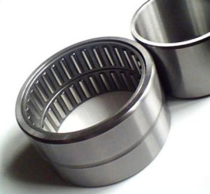 23228MB SKF NSK Self-Aligning Roller Bearing Rolling Bearings pictures & photos