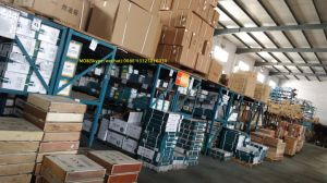 Sinotruk Truck Auto Parts Valve Setting Screw (Vg14050010) pictures & photos