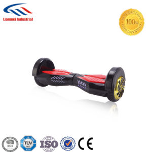 Smart Balance 2 Wheel Electric Standing Scooter Self Balancing pictures & photos